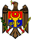 Embassy of the Republic of Moldova to the Republic of Austria and the Slovak Republic
