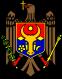 Ambasada Republicii Moldova în Republica Austria și Republica Slovacă
